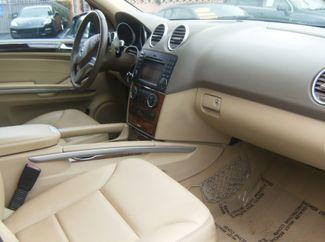 2011 Mercedes-Benz ML 350 Los Angeles, CA 5