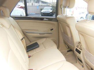 2011 Mercedes-Benz ML 350 Los Angeles, CA 6