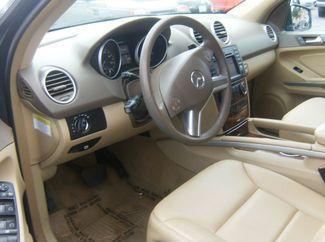2011 Mercedes-Benz ML 350 Los Angeles, CA 2