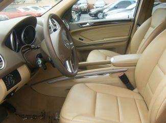 2011 Mercedes-Benz ML 350 Los Angeles, CA 3