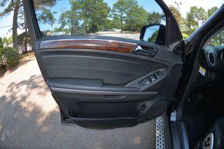2011 Mercedes-Benz ML 350 Memphis, Tennessee 10