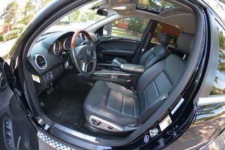 2011 Mercedes-Benz ML 350 Memphis, Tennessee 11
