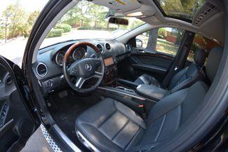 2011 Mercedes-Benz ML 350 Memphis, Tennessee 12