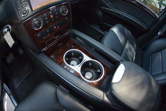 2011 Mercedes-Benz ML 350 Memphis, Tennessee 14