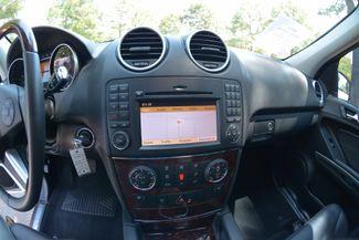 2011 Mercedes-Benz ML 350 Memphis, Tennessee 15