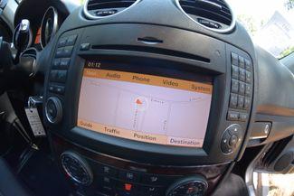 2011 Mercedes-Benz ML 350 Memphis, Tennessee 16