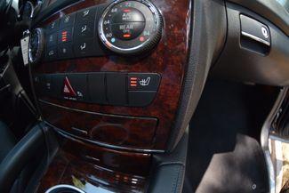 2011 Mercedes-Benz ML 350 Memphis, Tennessee 18