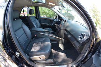 2011 Mercedes-Benz ML 350 Memphis, Tennessee 21