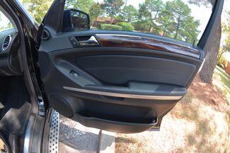 2011 Mercedes-Benz ML 350 Memphis, Tennessee 23