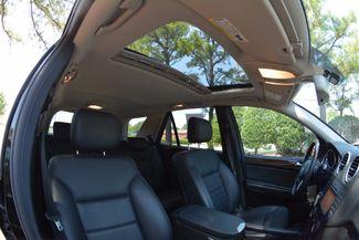 2011 Mercedes-Benz ML 350 Memphis, Tennessee 22