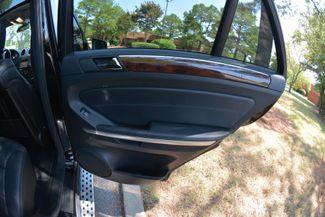 2011 Mercedes-Benz ML 350 Memphis, Tennessee 25