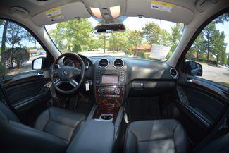 2011 Mercedes-Benz ML 350 Memphis, Tennessee 20