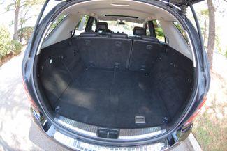 2011 Mercedes-Benz ML 350 Memphis, Tennessee 26