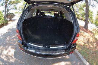 2011 Mercedes-Benz ML 350 Memphis, Tennessee 27