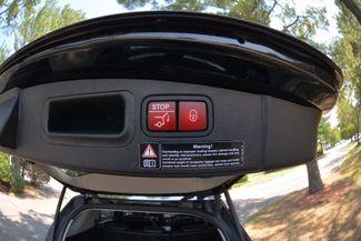 2011 Mercedes-Benz ML 350 Memphis, Tennessee 28