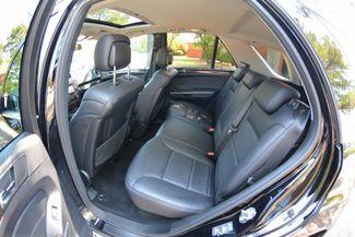 2011 Mercedes-Benz ML 350 Memphis, Tennessee 29