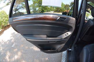 2011 Mercedes-Benz ML 350 Memphis, Tennessee 30