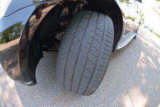 2011 Mercedes-Benz ML 350 Memphis, Tennessee 33