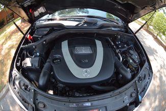2011 Mercedes-Benz ML 350 Memphis, Tennessee 31