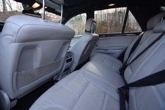 2011 Mercedes-Benz ML 350 4Matic Naugatuck, Connecticut 14