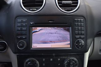 2011 Mercedes-Benz ML 350 4Matic Naugatuck, Connecticut 25