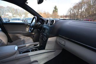 2011 Mercedes-Benz ML 350 4Matic Naugatuck, Connecticut 9