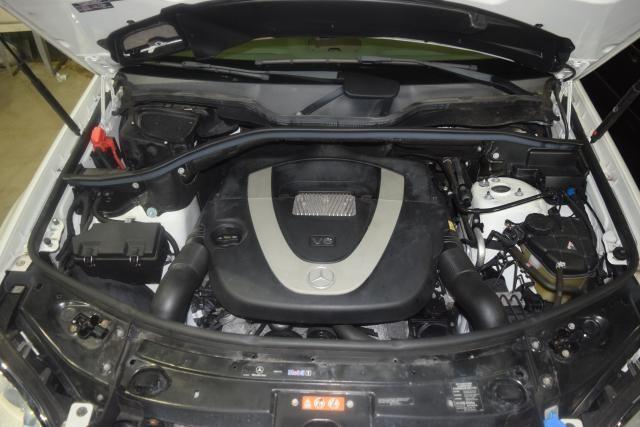 2011 Mercedes-Benz ML 350 ML350 SUV Richmond Hill, New York 18