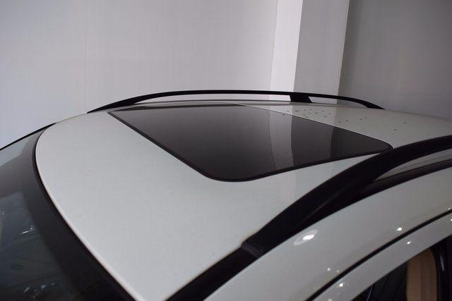 2011 Mercedes-Benz ML 350 ML 350 Richmond Hill, New York 10