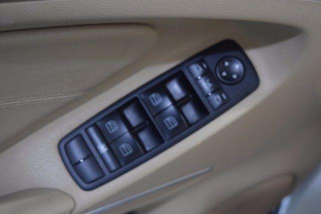 2011 Mercedes-Benz ML 350 ML 350 Richmond Hill, New York 14