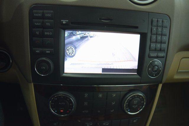 2011 Mercedes-Benz ML 350 ML 350 Richmond Hill, New York 18