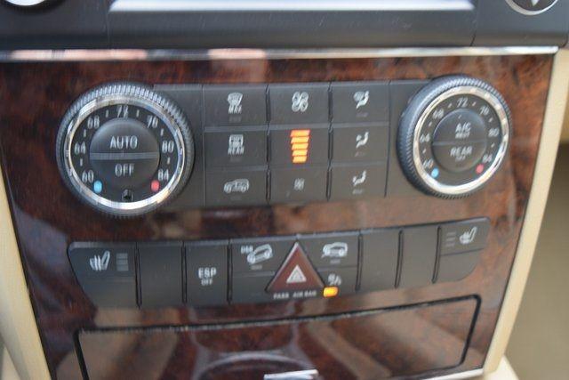 2011 Mercedes-Benz ML 350 BlueTEC Richmond Hill, New York 41