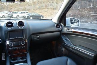 2011 Mercedes-Benz ML 550 4Matic Naugatuck, Connecticut 15