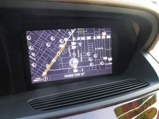 2011 Mercedes-Benz S 550 Luxury Costa Mesa, California 12