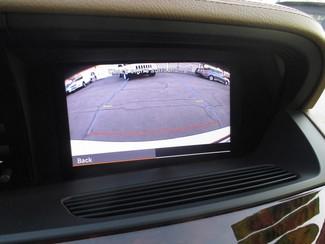 2011 Mercedes-Benz S 550 Luxury Costa Mesa, California 13