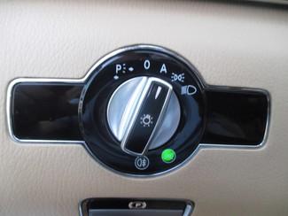 2011 Mercedes-Benz S 550 Luxury Costa Mesa, California 20