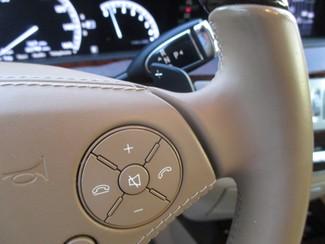 2011 Mercedes-Benz S 550 Luxury Costa Mesa, California 21
