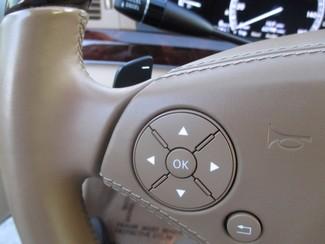 2011 Mercedes-Benz S 550 Luxury Costa Mesa, California 22