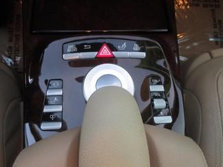 2011 Mercedes-Benz S 550 Luxury Costa Mesa, California 23