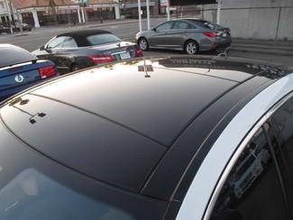 2011 Mercedes-Benz S 550 Luxury Costa Mesa, California 7