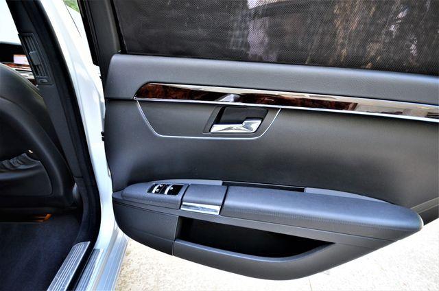 2011 Mercedes-Benz S 550 Reseda, CA 34