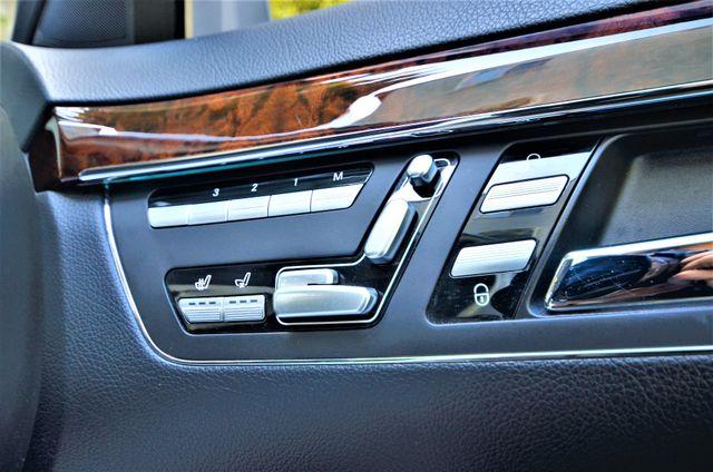 2011 Mercedes-Benz S 550 Reseda, CA 37