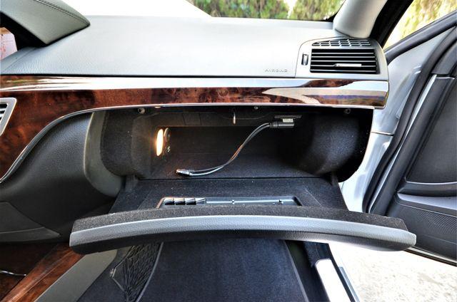 2011 Mercedes-Benz S 550 Reseda, CA 41