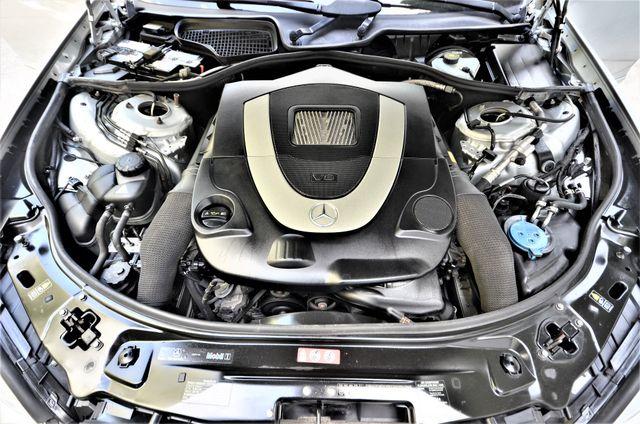 2011 Mercedes-Benz S 550 Reseda, CA 44