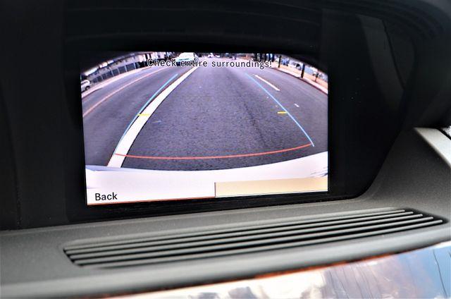 2011 Mercedes-Benz S 550 Reseda, CA 15