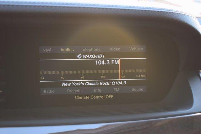 2011 Mercedes-Benz S 550 S 550 Richmond Hill, New York 15