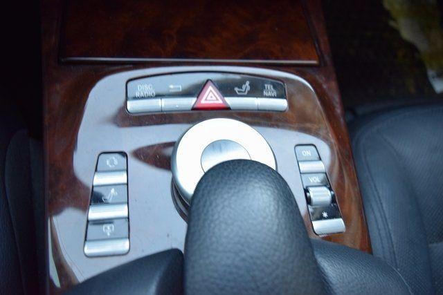 2011 Mercedes-Benz S 550 S 550 Richmond Hill, New York 19