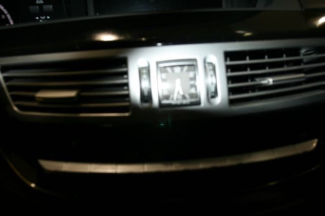 2011 Mercedes-Benz S 63 AMG Houston, Texas 20
