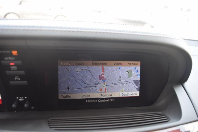 2011 Mercedes-Benz S 63 AMG Richmond Hill, New York 19