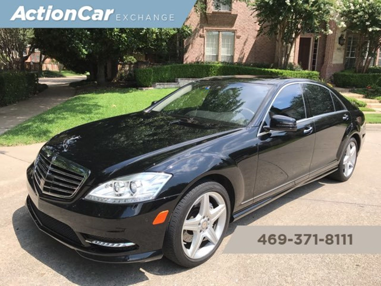 good pictures of used mercedes dallas fort worth fiat. Black Bedroom Furniture Sets. Home Design Ideas