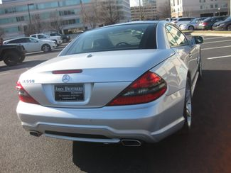 2011 Sold Mercedes-Benz SL 550 Sport Package Conshohocken, Pennsylvania 13